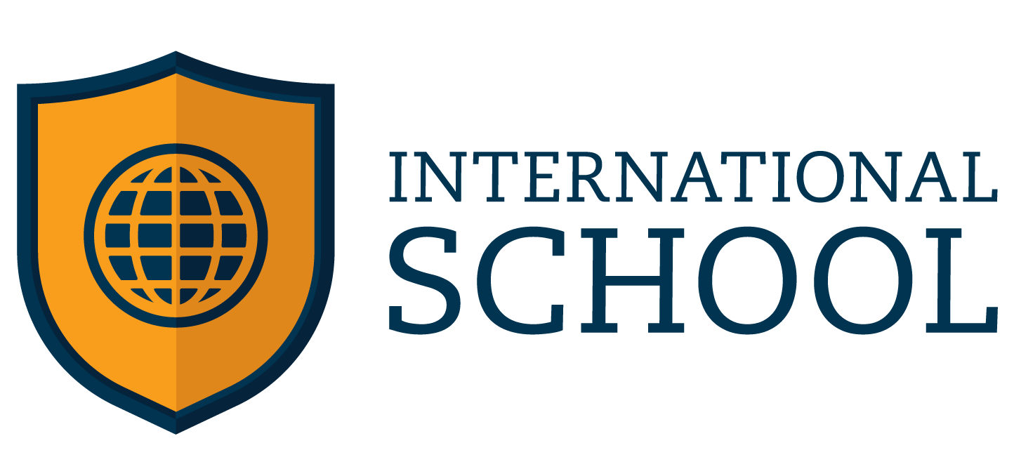 International School