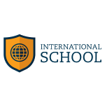 InternationalSchool